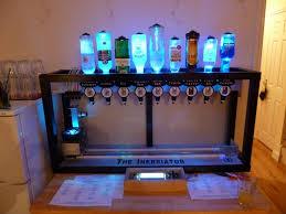 bar interior beautiful bar cabinets ikea design with stylish and