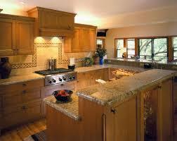 16 best kitchen updates images on pinterest kitchen ideas
