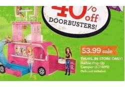 best online toy deals for black friday toys r us black friday 2017 ad deals u0026 sales bestblackfriday com