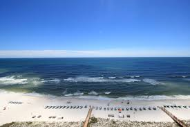 beach colony tower 14a spectacular 106121 find rentals