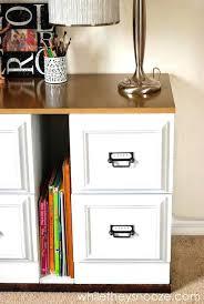 repurpose metal file cabinet luxury repurposed file cabinet medium size of filing file cabinet
