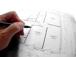 loi carrez chambre la taille des logements