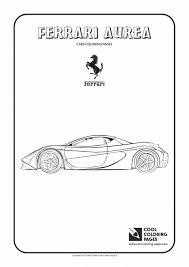 coloring download ferrari logo coloring pages ferrari coloring