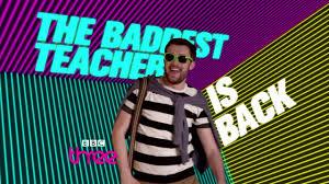 Bad Education Bad Education Serie Bei Serienjunkies De