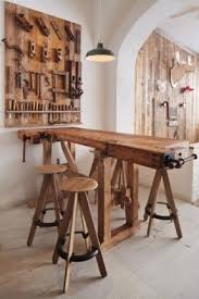 Woodworking Bench South Africa by Wooden Work Benches Foter