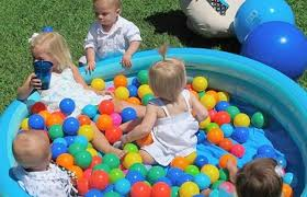 1st birthday party themes for birthday party themes ideas and for your one