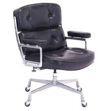 desks small upholstered swivel chairs upholstered rolled arm