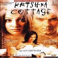 krishna cottage cottage 2004 dvd free