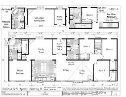 home floor plans north carolina rj501 north carolina custom modulars