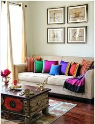 Uk Home Decor Indian Home Decor Sintowin