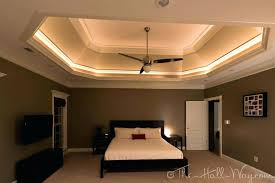 High Ceiling Light Fixtures Light Fixtures For High Ceilings Contemporary Family Room By