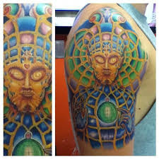 27 best alex grey tattoo sleeve designs images on pinterest a