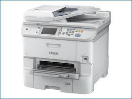 bureau imprimante frais imprimante de bureau stock de bureau design 34780 bureau idées