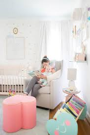 rocker reviews west elm gliders and rockers lay baby lay