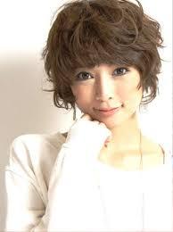 asian curly hairstyle u2013 ptcome com