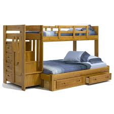 Cool Beds Home Design 89 Cool Bunk Bed With Stairs And Drawerss