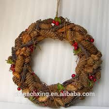 Raz Christmas Decorations Wholesale by Wholesale Country Christmas Decor Wholesale Country Christmas