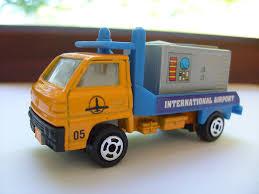 truck mitsubishi canter realtoy soma mitsubishi canter no10 mobile generator truck