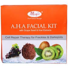 nature u0027s essence aha kit with grape seed u0026 kiwi extracts
