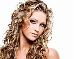 images of short hair styles with root perms here the element of lift is actually added to the roots of the