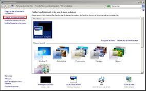 afficher l heure sur le bureau collection of windows 10 retrouver l 233 cran d accueil de windows 8
