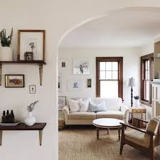 Stunning Interiors For The Home Best 20 Arch Doorway Ideas On Pinterest Wood Floors In Kitchen