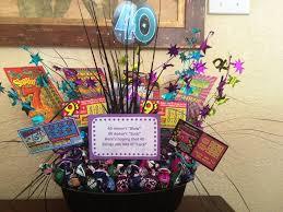 best 25 birthday gift ideas ideas on