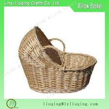 bulk gift baskets bassinet wicker baby basket bassinet wicker baby basket suppliers
