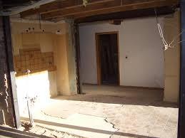 Wohnzimmer Anbau Wand Bargten19 Part 7