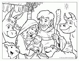 peter cottontail coloring pages 382408