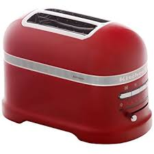 tostapane kitchenaid prezzo tostapane artisan a 2 scomparti 5kmt2204 it casa e cucina