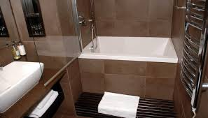 shower notable bath shower combo review fantastic bath and