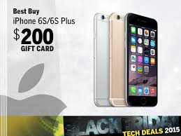 best buy wireless router black friday deals best black friday 2015 deals on apple iphones ipads watches