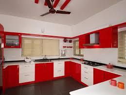 in home kitchen design 20 professional home kitchen designs best
