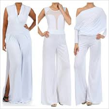 the 25 best all white party attire ideas on pinterest all white