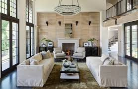Interior Design Cost For Living Room The Basics Of A Well Balanced Room
