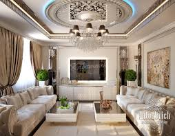Inexpensive Tufted Sofa by Living Room Cozy Living Rooms Ideas White Tufted Sofa Rust