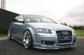 06 audi a3 audi a3 reviews specs prices top speed