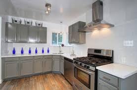 Kitchen Corner Sinks Stainless Steel by Corner Farm Sink Simple Single Bowl Corner Kitchen Sinks Rachiele
