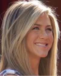 jennifer aniston hair color formula will jennifer aniston s endorsement hurt hair care line