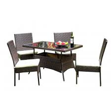 patio wicker furniture high quality patio furniture