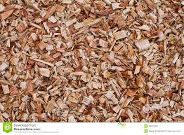 wood chips background stock image image of pattern brown 48912063