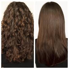 best chemical hair straighteners 2015 frizz or halo your call queens jewish link