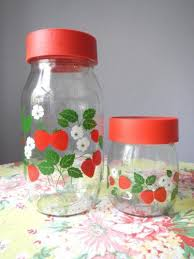 21 best carlton jars images on pinterest jars canisters and