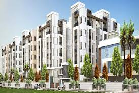 flats in hyderabad apartments for sale in hyderabad