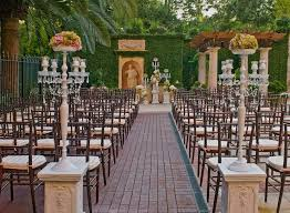 outdoor wedding venues houston outdoor wedding venues in houston new strand houston wedding