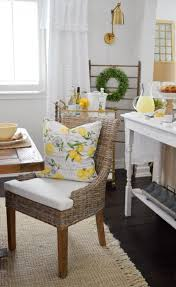 Woven Dining Room Chairs by 324 Best Dining Rooms Images On Pinterest Dining Room Home
