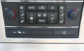 Cadillac Escalade 2014 Interior 2014 Cadillac Escalade Esv Platinum Interior Top Auto Magazine