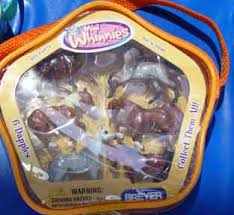 minnie whinnies model manufacturers breyer mini whinnies sets