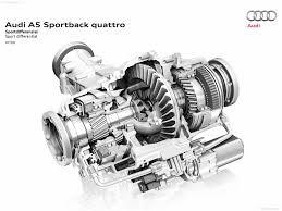 audi a5 engine problems audi a5 sportback 2010 pictures information specs